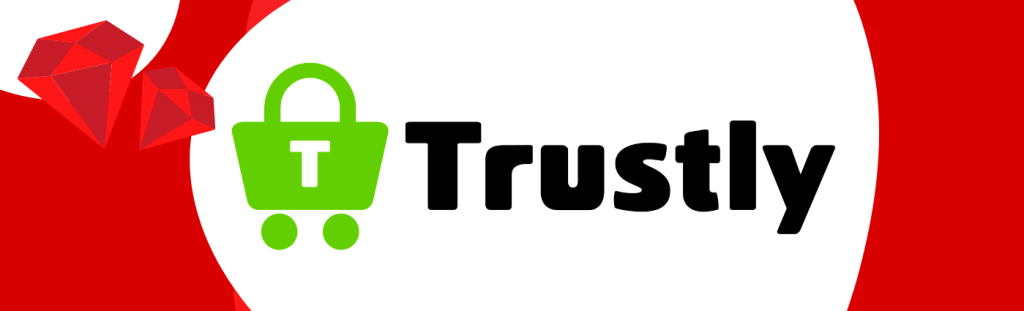 Które kasyna akceptują Trustly jako formę płatności za depozyt? Znajdź najlepsze kasyno!