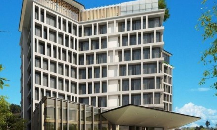 Taj Signs Second Hotel Property In Kathmandu