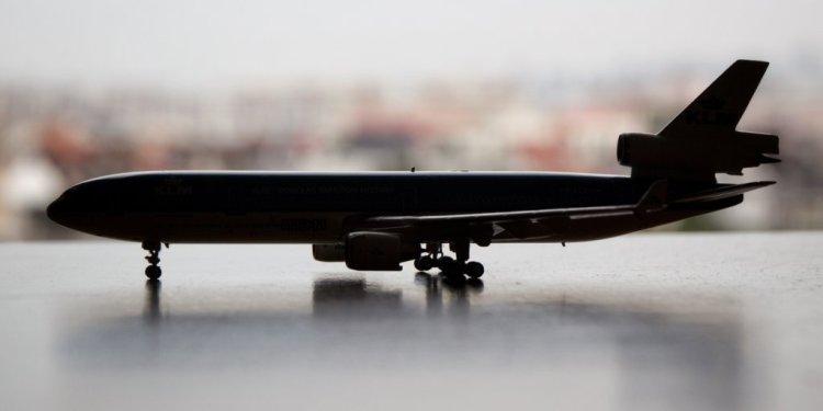 Government Revises Civil Aviation Rules