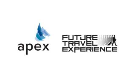 APEX AGREES TO TERMS TO ACQUIRE FUTURE EXPERIENCE (FTE)