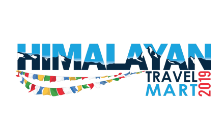 Third edition of Himalayan Travel Mart slated to kick off in June