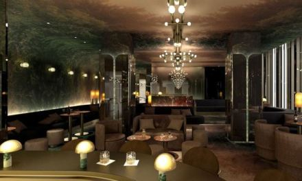 FOUR SEASONS HOTEL MONTREAL ANNOUNCES MAY 8, 2019 OPENING DATE