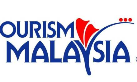 TOURISM MALAYSIA DIRECTOR GENERAL LEADS TRAVEL ROADSHOW TO AUSTRALIA