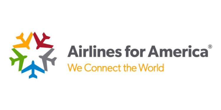 A4A URGES LAWMAKERS TO REJECT PROPOSED TAX HIKES ON AIRLINE CUSTOMERS