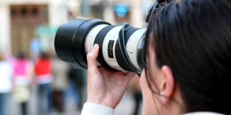 CARIBBEAN MEDIA AWARDS FOR TRAVEL JOURNALISM