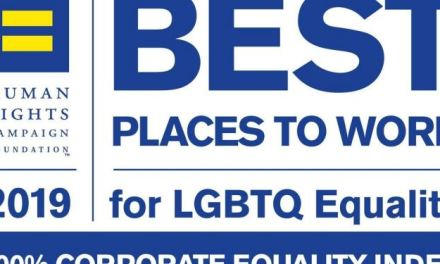 "CHOICE HOTELS NAMED ""BEST PLACE TO WORK FOR LGBTQ EQUALITY"" FOR NINTH CONSECUTIVE YEAR"