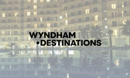 WYNDHAM EXTRA HOLIDAYS ANNOUNCES HIGHER COMMISSION STRUCTURE FOR TRAVEL AGENTS IN 2019