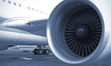 LUFTHANSA TECHNIK TO EXPAND MONTRÉAL AIRCRAFT ENGINE MRO FACILITY
