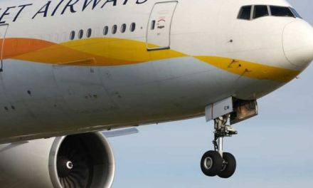 CDB Aviation moves to take back A330s from Jet Airways