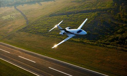 Pilatus PC-24 Super Versatile Jet – Order Book Reopens Now