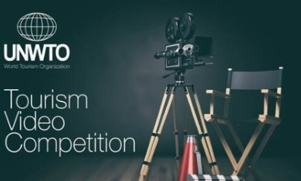 The World Tourism Organisation Launches the 4th Edition of the UNWTO Tourism Video Competition
