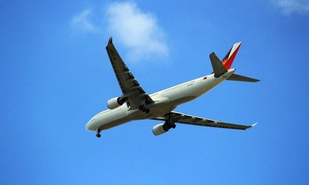 Nepal, Australia sign air service agreement