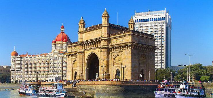Maharashtra Tourism to showcase at the WTM London 2019
