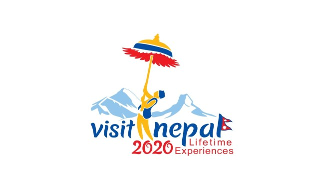 Tourism ministers from 40 countries invited to visit Nepal