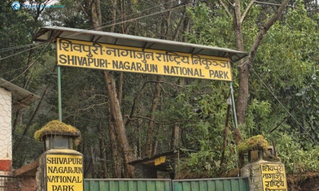 TAAN opposes double entry fees in national park