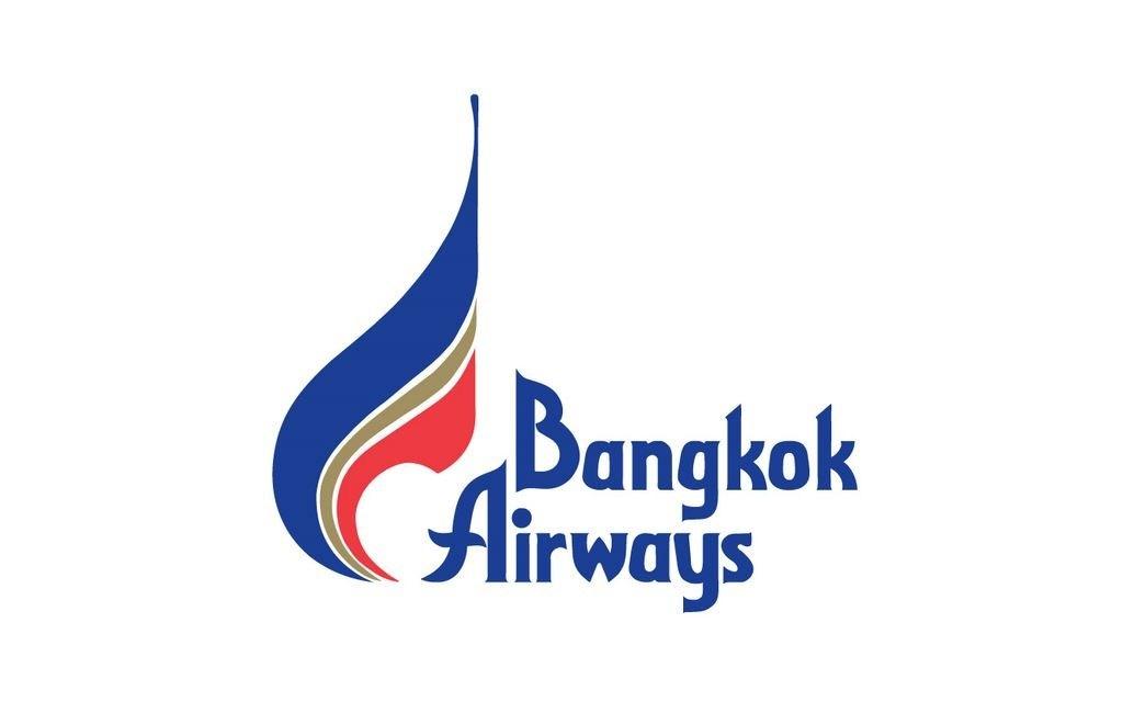 Bangkok Airways announces precaution and prevention plan for the Novel Coronavirus 2019 Pneumonia