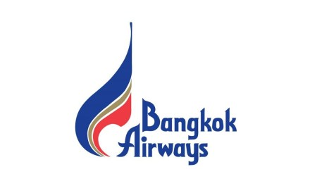 Bangkok Airways announces precaution and prevention plan for the Novel Coronavirus 2019 Pneumonia