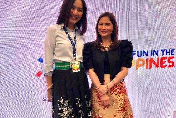 Cebu Pacific cuts fares to support domestic tourism push