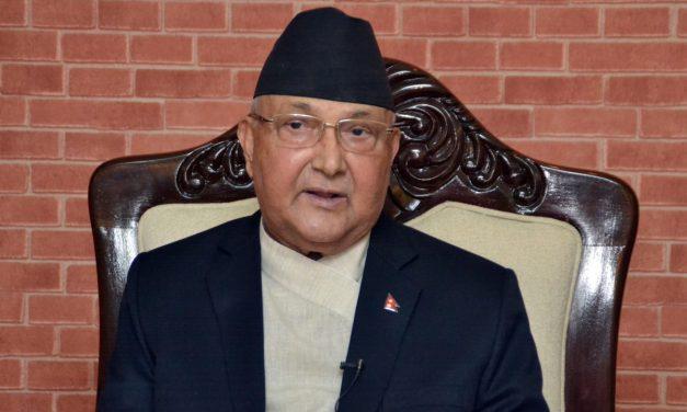 COVID-19: Nepal takes strong precautionary measures