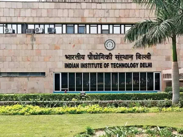 IIT Delhi researchers develop affordable test for COVID-19