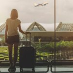 Domestic, intra-Asia travel likely to bounce back quickest