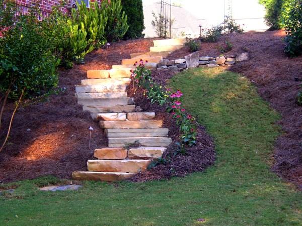 landscaping phoenix arizona scottsdale