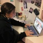 Online Courses For Teenagers