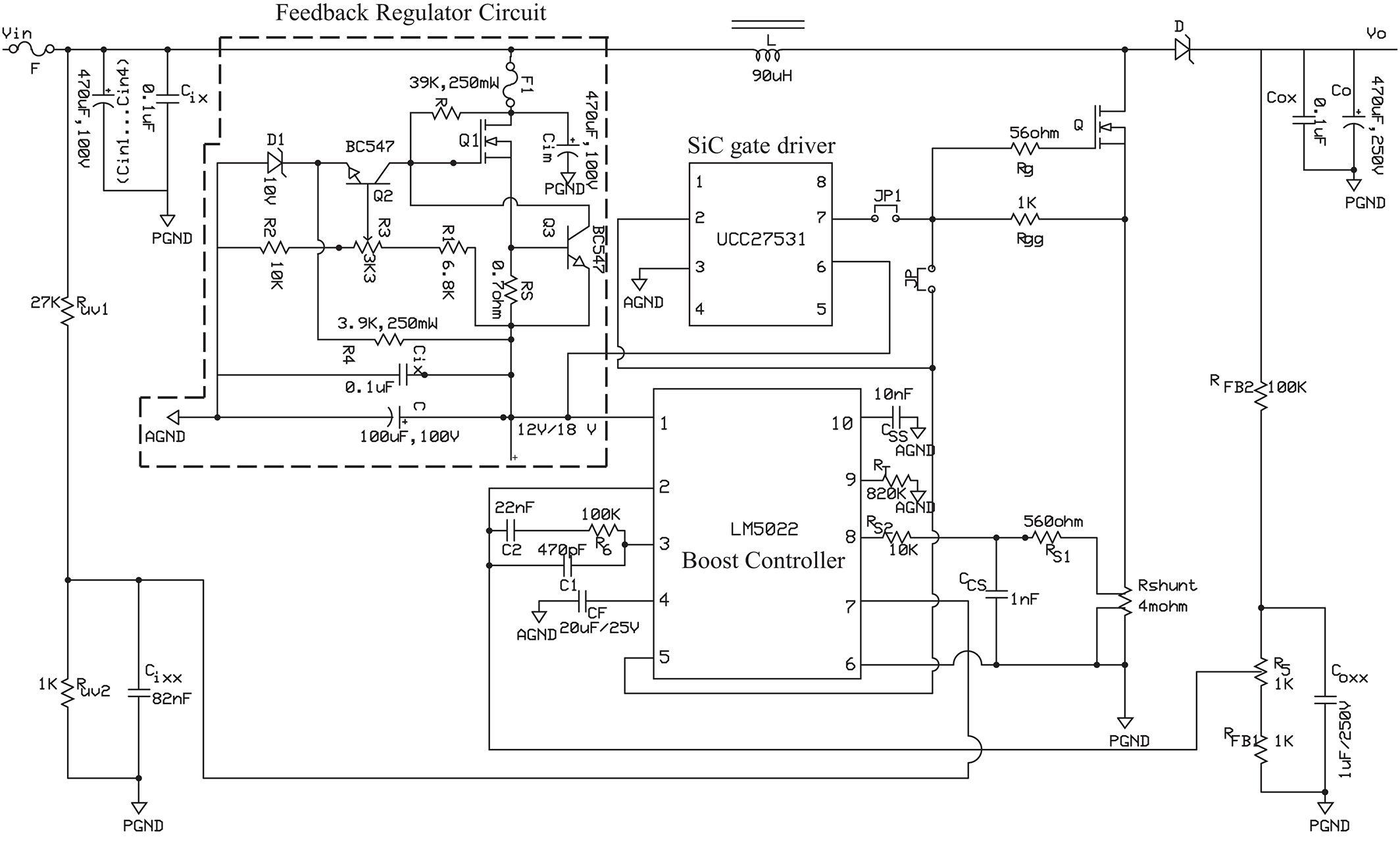 Design Andysis Of Fuel Cell And Photovoltaic Based