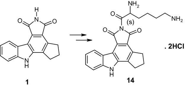 Chemical Biology & Drug Design: Vol 82, No 3