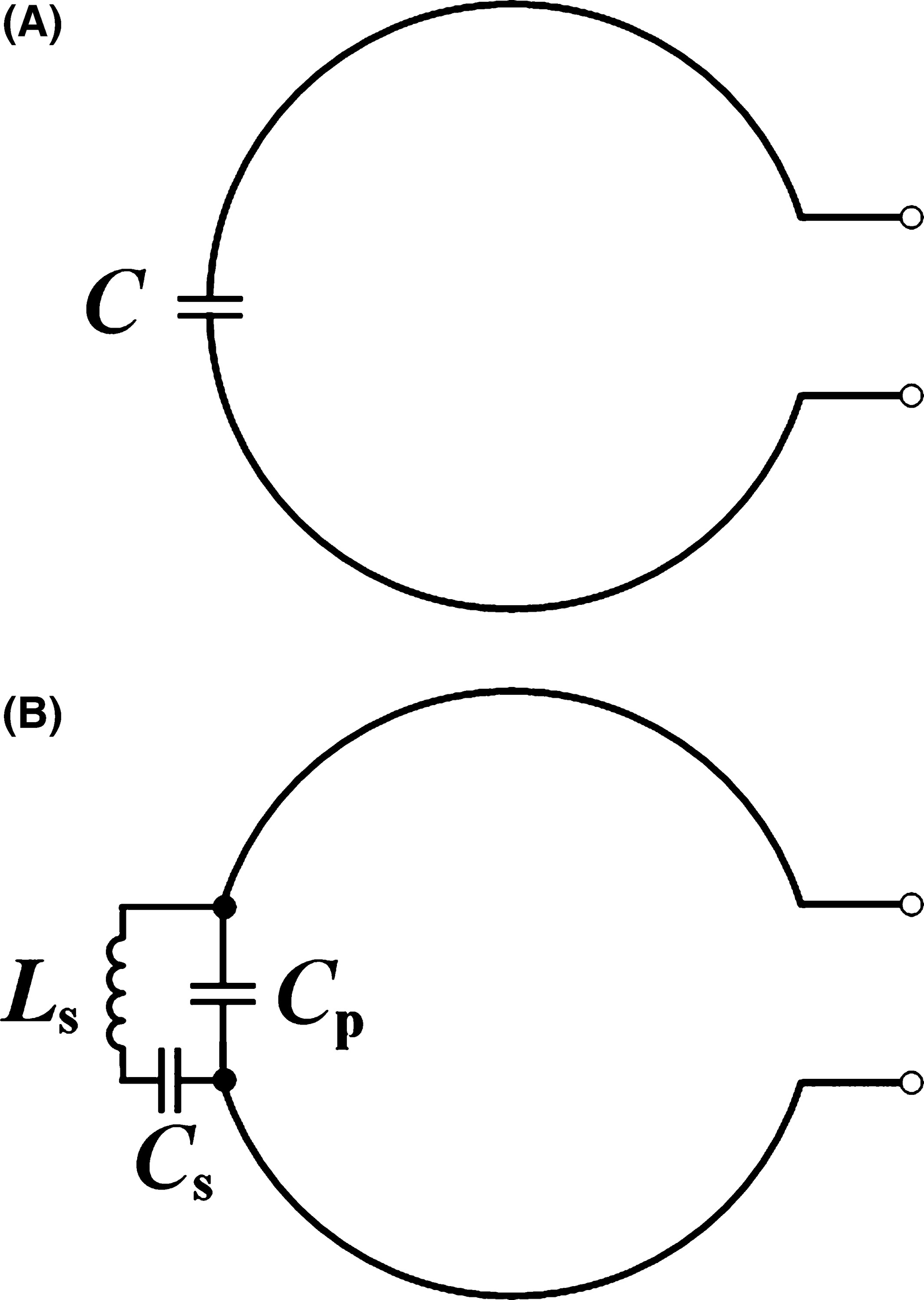 Trap design and construction for high‐power multinuclear