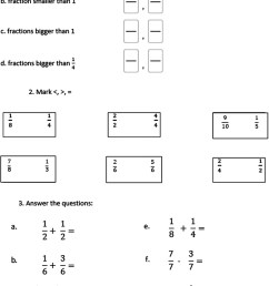 MusiMath' and 'Academic Music' – Two music‐based intervention programs for  fractions learning in fourth grade students - Azaryahu - 2020 -  Developmental Science - Wiley Online Library [ 2417 x 1654 Pixel ]