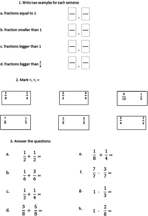 small resolution of MusiMath' and 'Academic Music' – Two music‐based intervention programs for  fractions learning in fourth grade students - Azaryahu - 2020 -  Developmental Science - Wiley Online Library