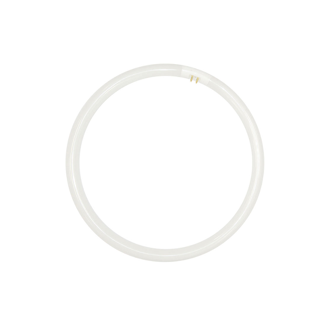 Circular T5 Fluorescent Tube 22w Natural White