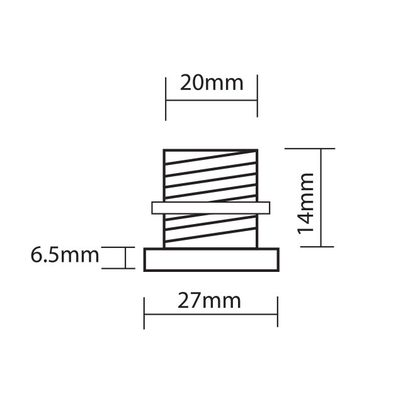 Recessed Light Led Driver Diagram, Recessed, Free Engine