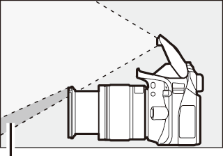 Objektiv AF-P DX NIKKOR 18–55 mm 1:3,5–5,6G VR