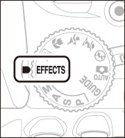 Speciale effecten