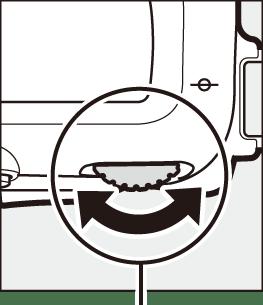 Misurazione esposimetrica