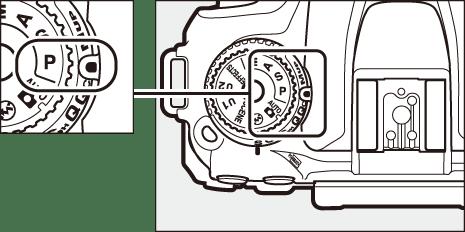 Salvataggio delle impostazioni utente