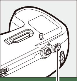 Optionaler Multifunktionshandgriff MB-D18