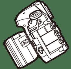 f1: Custom Control Assignment (Kohandatud juhtnupu määramine)