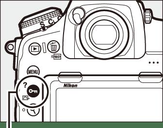 Picture Controls