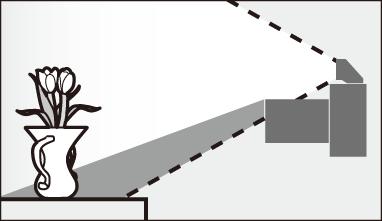 NIKKOR Z 24–200mm f/4–6.3 VR Lens Manual