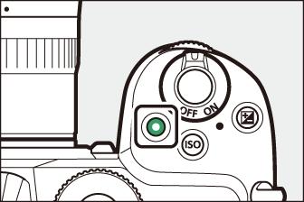 Shooting Movies (AUTO Mode)