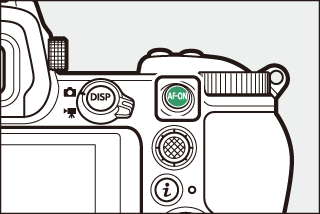 Kameran painikkeet