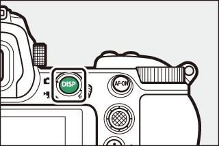 Kontrol Kamera