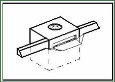 Hydraulic Design Manual: Storm Drain Inlets