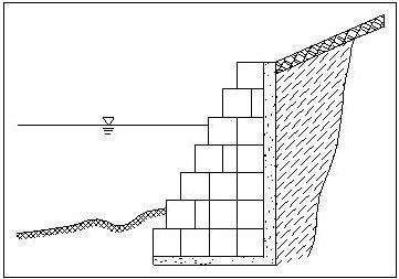 Hydraulic Design Manual: Stream Stability Issues