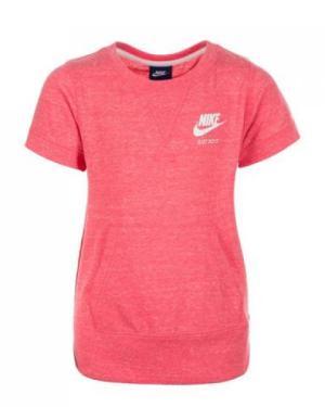 Детска тениска NIKE GYM VNTG TOP