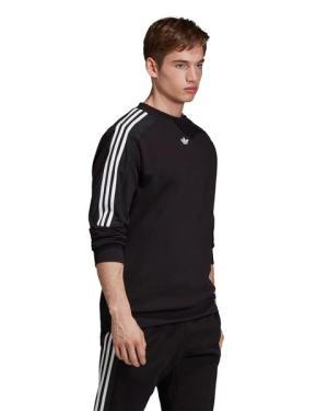Мъжка блуза ADIDAS RADKIN CREWNECK