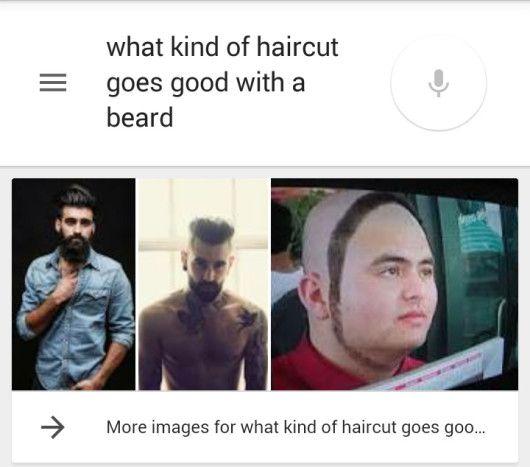 Bitte Hilf Mir Google Wenn Sich Der Algorithmus Ber